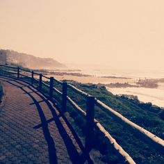 Ballito boardwalk, South Africa South Africa, Beautiful Places, African, Earth, Inspirational, Holiday, Travel, Life, Vacations