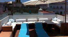 Apartamento Torre Mirador - #Apartments - $120 - #Hotels #Spain #Cádiz http://www.justigo.com/hotels/spain/cadiz/asesoramiento-y-gestian-pplinares-s-l_7203.html