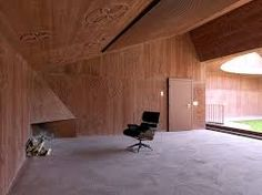 Image result for olgiati