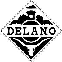 Delano Wichita seed library