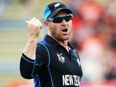 McCullum blast for ICC
