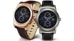 LG Electronics (LG) will unveil its first all-metal luxury Android Wear device, LG Watch Urbane, at Mobile World Congress (MWC) As its name suggests, the smartwatch. Android Wear Smartwatch, Android Watch, Smartwatch News, G Watch, Wear Watch, Lg G3, Apple Watch, Gq, Shopping