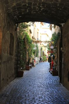 Orvieto, Italy- missing it! Take me back