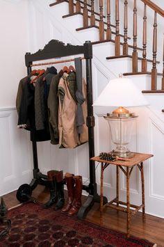 Fine 10 Open Closet Ideas for you HomeMakeover Linen Closet Organization, Wardrobe Storage, Wardrobe Rack, Small Closets, Open Closets, Concept Clothing, Open Wardrobe, Open Cabinets, Area Rug Sizes