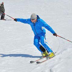 Ihr Spaß und Erfolg beim Skifahren und Snowboarden ist was uns motiviert und stärkt. Deshalb empfinden wir das Skifahren und Snowboarden nicht nur als Sport sondern als Einstellung. Skiing, Learning, Renting, Ski, Studying, Teaching, Onderwijs