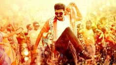 Vijay's Mersal joins Rs 150 crore club in India emerges as highest Tamil grosser - Hindustan Times