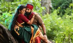 Kaali Movie New Images – TamilNext Maternity Photography Poses, Wedding Couple Poses Photography, Night Photography, Actors Images, Couples Images, Hd Images, Actor Picture, Actor Photo, Love Couple Photo