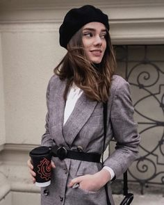 Winter Mode Outfits, Winter Fashion Outfits, Fall Outfits, Fashion Tips, Fashion Trends, Work Outfits, Work Dresses, Work Outfit Winter, Fashion Fashion
