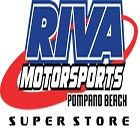 Searching for one of the best see doo and boats for sale in Pompano Beach Fl? Riva Motorsports is one of the best boat dealers in Pompano Beach Fl provides you high quality boats and sea doo for sale in Pompano Beach FL. Get best Yamaha motorcycle for Sale Florida by Riva Motorsports.