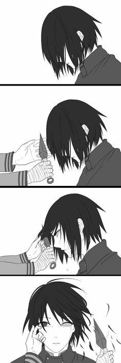 Naruto x Sasuke Naruto Vs Sasuke, Anime Naruto, Naruto Comic, Naruto Cute, Naruto Shippuden Anime, Itachi Uchiha, Gaara, Sasunaru, Narusasu