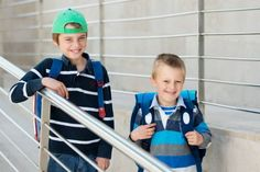 Going To School Kids photos, royalty-free images, graphics, vectors & videos Royalty Free Images, Clip Art, Stock Photos, Creative, Projects, Parenting, Parents, School, Kids