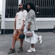Modest Fashion, Fashion Outfits, Womens Fashion, Fashionable Outfits, Cool Outfits, Autumn Winter Fashion, Spring Fashion, Daily Street Style, Sister Photos