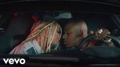 DaniLeigh - Levi High ft. DaBaby (Official Video) - YouTube Dance Music, Music Songs, Def Jam Recordings, Boy Bye, Like U, City Girl, My Favorite Music, High Jeans, Flirting