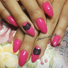 Back to business :))) #nails #nails2inspire #nailswag #nailstagram #nailsofinstagram #dianasnailart #edinburghnails #nailsedinburgh #nailart #nailartclub #nailartoohlala #nailtech #nailartwow #nailsoftheday #scratchmagazine #featuremynails #nailartpromote #craftyfingers #nailharmonyuk #nailartsgallery #nailinspo #nailsmagazine #showscratch #nailprodigy #scra2ch #swannails  @scratchmagazine @nailsmagazine @swannails @nailitmag by dianas_nail_art