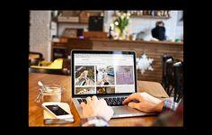 16 Free Mobile, Tablet & Laptop Mockups | SmashingApps.com