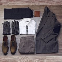 Essentials Модные Наряды, Модная Обувь, Совет По Моде, Модные Идеи, Мужской  Гардероб 3ca15cd5971