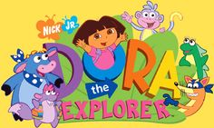 http://www.decoupage.net.br/search/label/Dora%20Aventureira