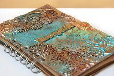 Blog | Scrapfellow Scrapbook Albums, Scrapbooking, Mini Albums, Cuff Bracelets, Mixed Media, Journal, Blog, Jewelry, Art