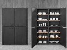 Credenza Ikea Leksvik Dimensioni : 34 best my kitchen images on pinterest credenza credenzas and