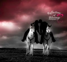 Find Reflections of Blessings Photography on FB