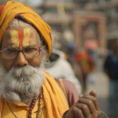 Les traditions Népalaises et Indiennes perdurent depuis des millénaires. Le…