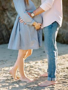 Awesome maternity and pregnancy photo shoot ideas