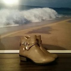 Boots GORGEOUS very comfortable,  new!!  never used, neferteri  Shoes