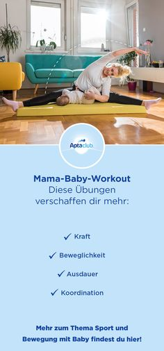 Mama Baby, Baby Workout, Baby Gym, After Baby, Baby Body, Fitness Workouts, Sporty, Training, Wedding