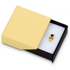 Peek-A-Boo Earring Box...(ST61-6551:281305:T).! Price: $9.99 #earringbox #jewelrybox
