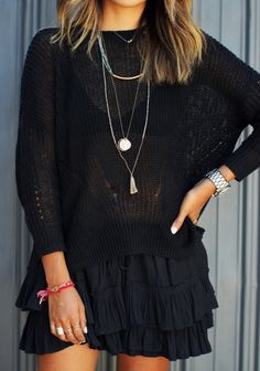 Moda Online ☚ Revista de moda Online ►http://goo.gl/XuHwuM