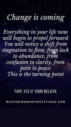Positive Affirmations Quotes, Affirmation Quotes, Energy Healing Spirituality, Relationship Quotes, Life Quotes, Sagittarius Quotes, Secret Quotes, Special Quotes, Empowering Quotes