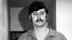 """Known as """"The Co-ed Killer"""", Edmund Kemper is an American serial killer and necrophile who carried out a series of brutal murders in California in the 1970s. He murdered his grandparents when he was 15 years old then later killed and dismembered 6 female hitchhikers in the Santa Cruz area. He then murdered his mother and one of her friends before turning himself in to police days later. He was found guilty in November 1973 of 8 counts of murder."""