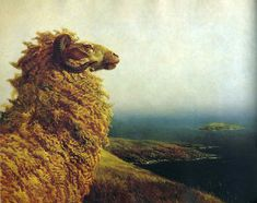 JamieWyeth Art Curator & Art Adviser. I am targeting the most exceptional art! Catalog @ http://www.BusaccaGallery.com