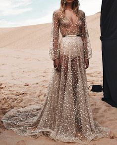 My boho queen fantasy dress. One Day Bridal Spring 2016 Collection. Evening Dresses, Prom Dresses, Formal Dresses, Wedding Dresses, Bridal Gowns, Bridesmaid Dresses, One Day Bridal, Glamour, Beautiful Gowns
