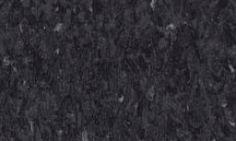Tarkett omogen Granit Safe T 3052700 Lilacs, Medical, Flooring, Design, Medical Doctor, Lilac Bushes, Hardwood Floor, Syringa Vulgaris, Medicine
