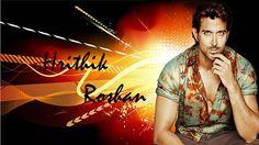 Hrithik Roshan New HD Images