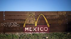 Refugee shelters in Mexico face increasing pressure