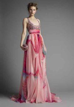 zuhair murad- so elegant
