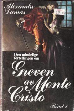 1 av Dumas, Alexandre, d. Dumas Alexandre, Childhood Memories, Teen, Reading, Books, Movie Posters, Libros, Book, Film Poster