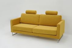 NORA #furniture #design #lauksva