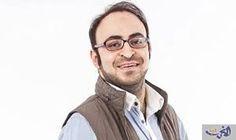 """أحمد يونس يحصل على إجازة صحيّة من برنامج """"كلام معلمين"""": حصل الإذاعي أحمد يونس مقدم برنامج """"كلام معلمين"""" على إذاعة """"9090""""، على إجازة من…"""