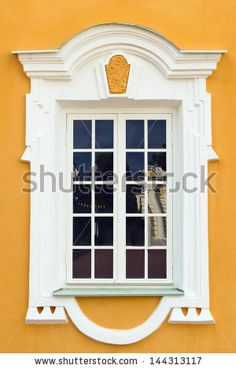 classical windows architecture - Buscar con Google Windows Architecture, Classic Window, Knock Knock, Victorian, Doors, Google, Beautiful, Doorway, Gate