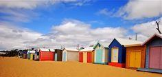 Mt Martha Beach, Mornington Peninsula, Victoria, Australia - Căutare Google