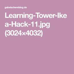 Learning-Tower-Ikea-Hack-11.jpg (3024×4032)
