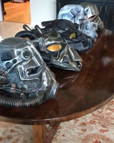 Fallout Cosplay, Fallout Art, Fall Out 4, Post Apocalyptic, Fireworks, Man Cave, Video Game, Sci Fi, Nerd