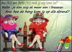 Lus Afrikaanse Quotes, Life Savers, Betta, Cool Words, Funny Quotes, Jokes, Lol, Interesting Stuff, Fictional Characters