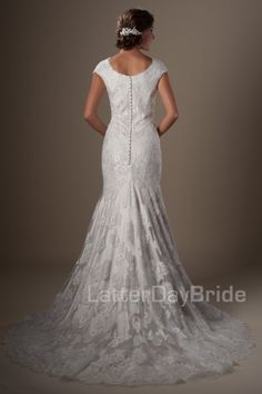 modest-wedding-dress-triton-back.jpg