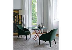 febo chair oak legs - Google Search
