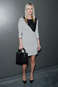 43 Best Nicky Hilton images   Nicky hilton, Paris hilton, Autumn fashion f348f15965