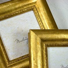 55143e409c6 4x4 inch Old Gold Chunky Style Deluxe Photo Frame Wedding Office  Desktop Bridesmaids Gift Instagram Square 4x4 inch Photo Frame